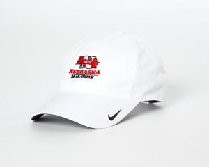 Hat white 2 [306537]