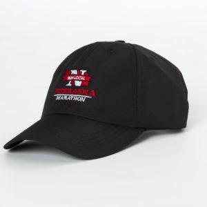 hat black 2 [306534]