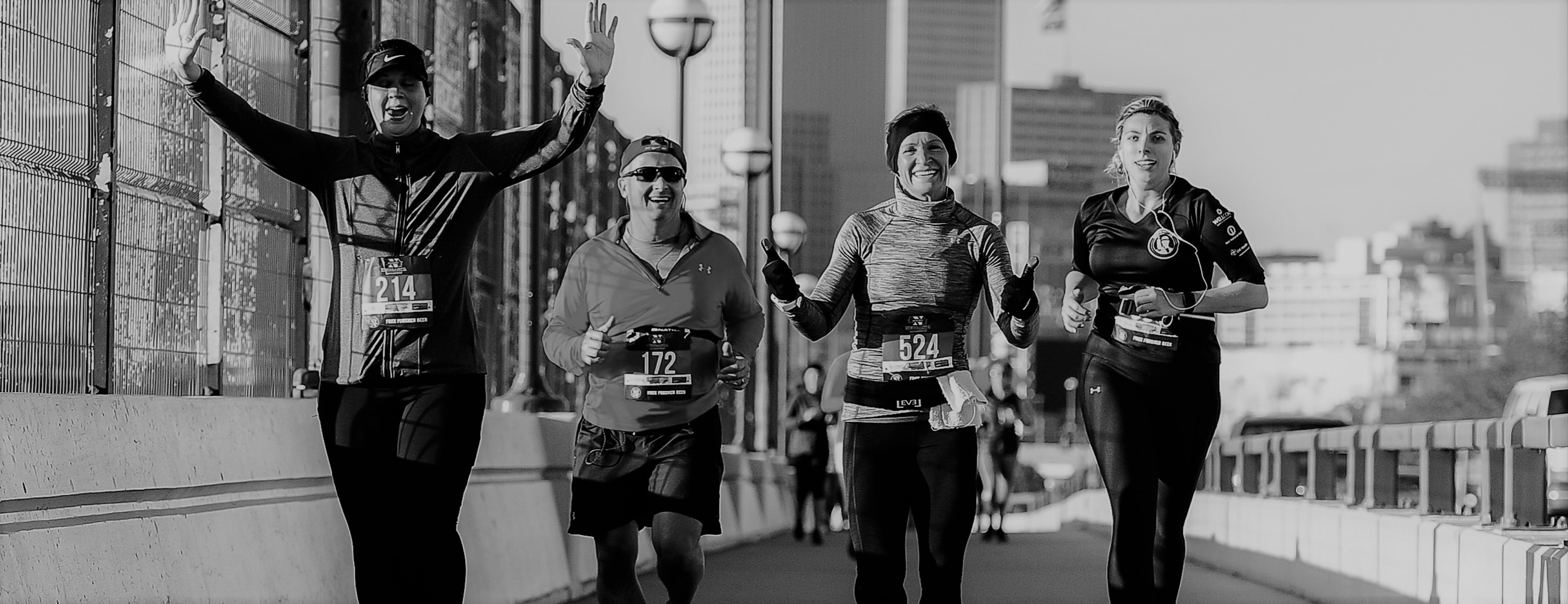 Registration is Open for The 2020 #OmaHalf